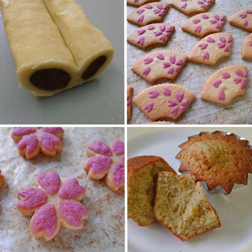 特注クッキー